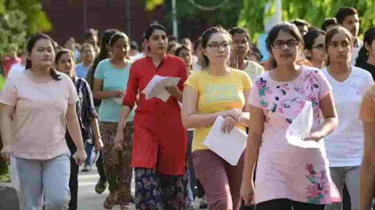 SSC CHSL, JE, Stenographer new exam date: Important notice released
