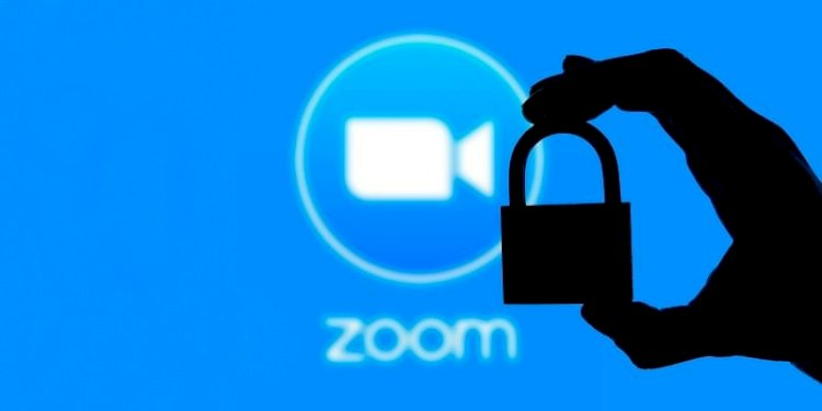 Supreme Court admits petition to ban Zoom in India