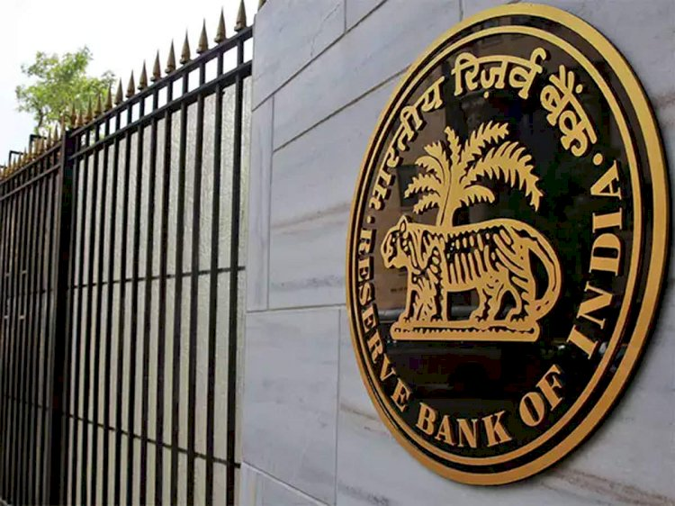 What RBI rate cut means for the borrower, investor, depositor