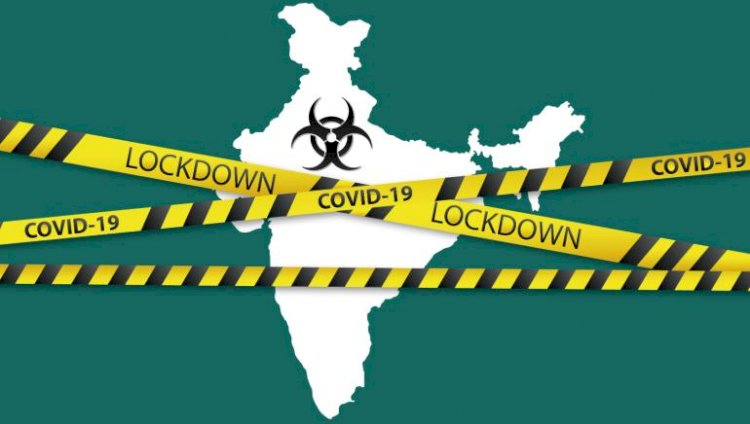 Covid-19: As countries relax lockdown rules, WHO warns against a phase 2