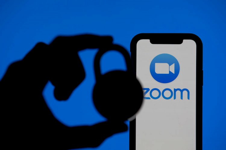 Govt selects 10 Indian startups to develop Zoom rival