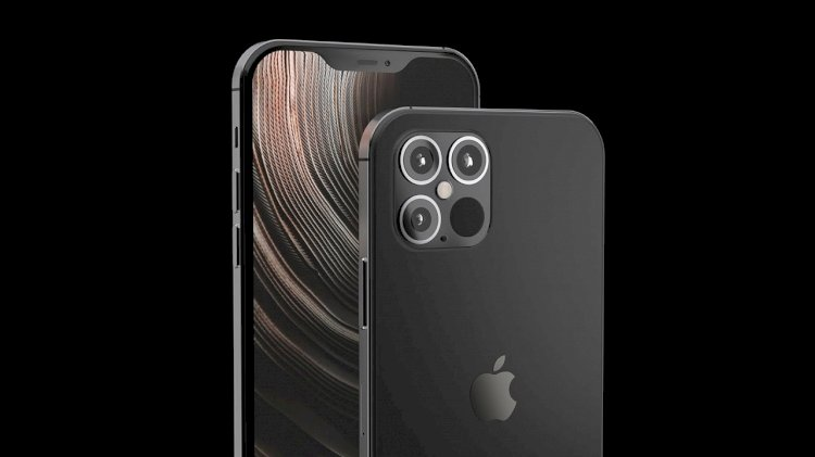 Apple iPhone 12 series launch delayed to November