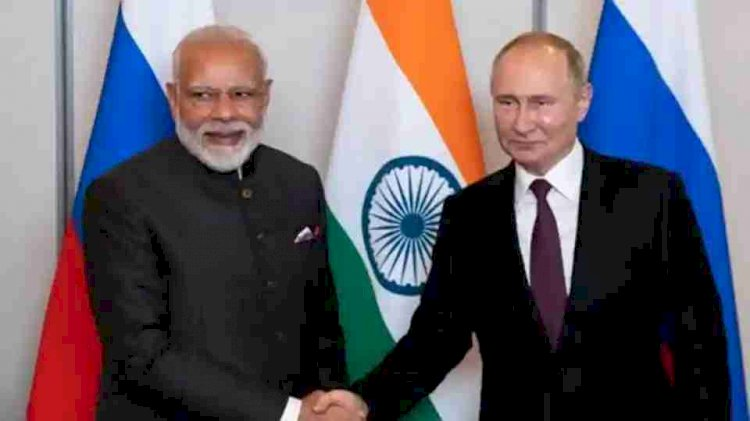 Russia backing antiviral drug Avifavir for Covid-19 fight good news for India, say scientists
