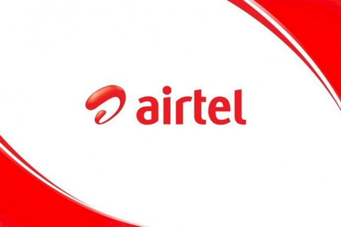 Airtel broadband suffers major outage, users clueless