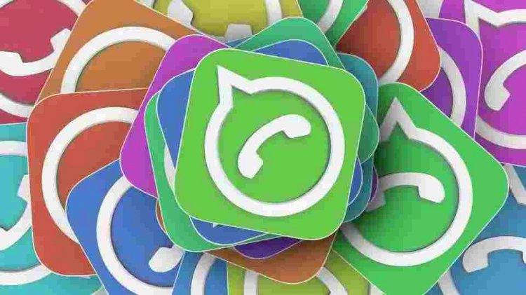 WhatsApp on way to become India's digital banking channel