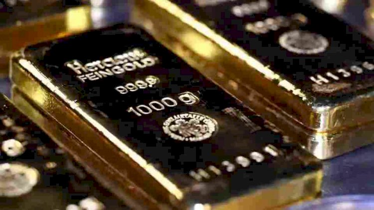 Sovereign Gold Bonds open for subscription today. Here's what you need to know