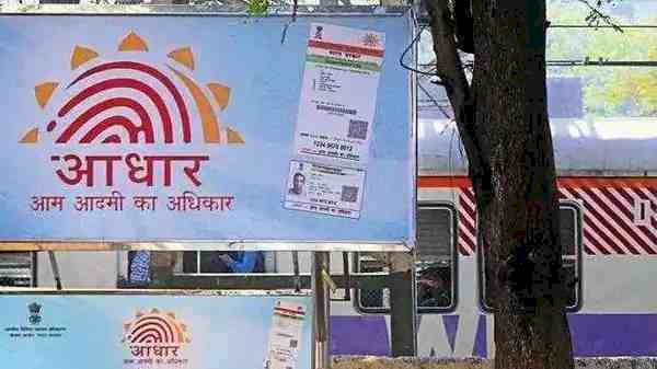 PAN card, Aadhaar card linking deadline this month. 5 things to know