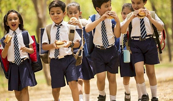 India's school reopening process likely to be staggered
