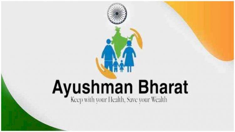 Migrants to receive covid care via Ayushman Bharat scheme
