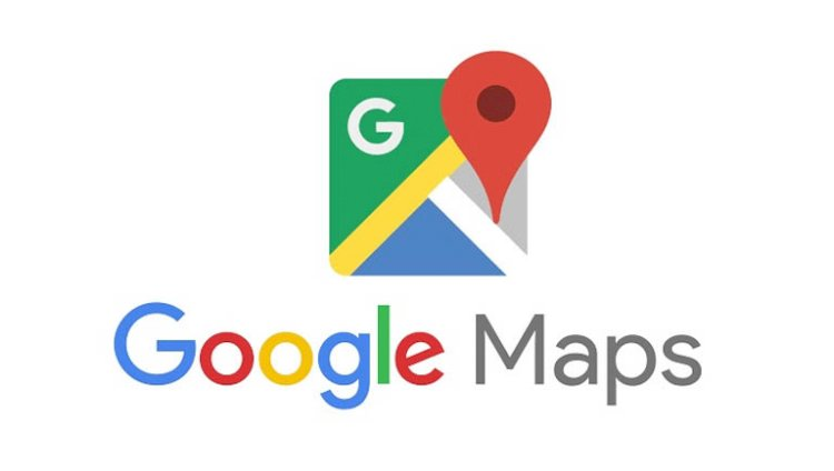 Google Maps to alert users about Covid-19 travel restrictions