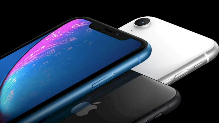 iPhone SE, iPhone 11 available with cashback on Flipkart