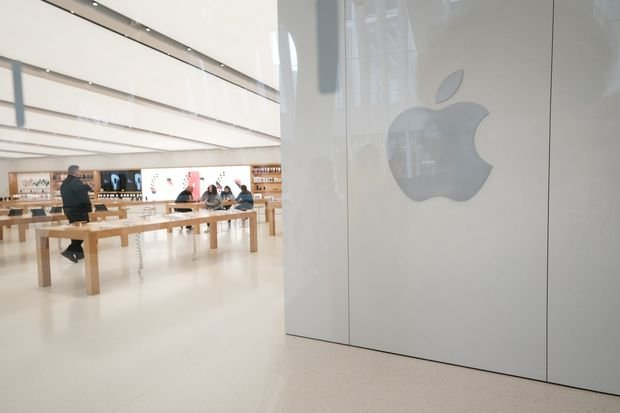 Apple iPhone 12 series production to begin in July.