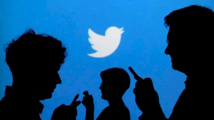 Twitter shuts down 1.7 lakh accounts for spreading Chinese govt narratives