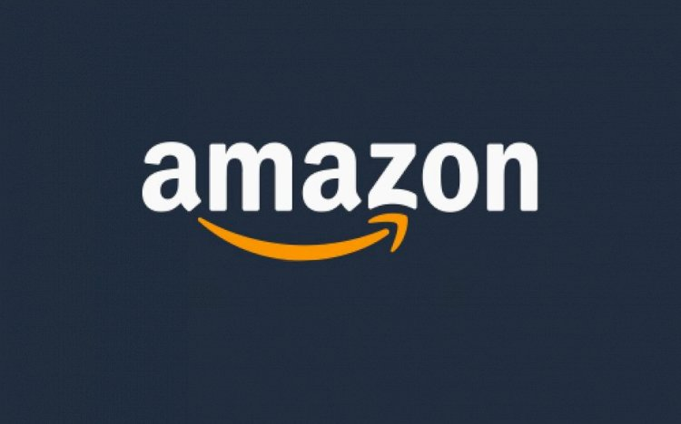 Amazon launches School from Home store in India