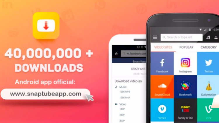 Android users alert! This app downloaded by 40 million people could become a huge headache for you