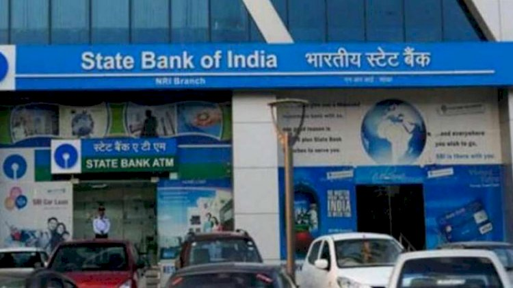 Loan interest can't be waived, SBI tells SC