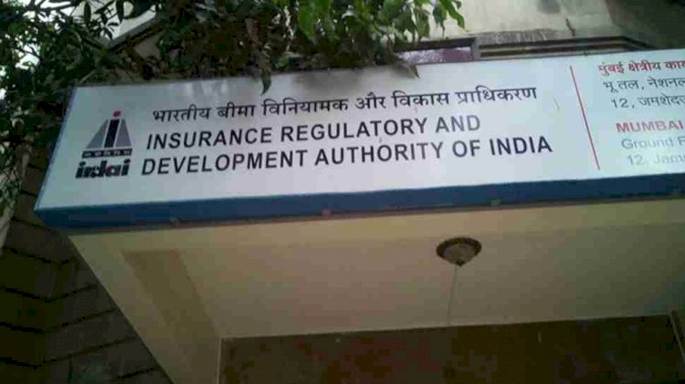 Health insurance alert! Irdai issues fresh set of guidelines - Must know details for premium payers