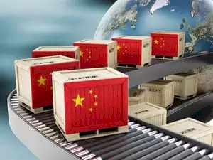 Industry told to submit list of Chinese imports