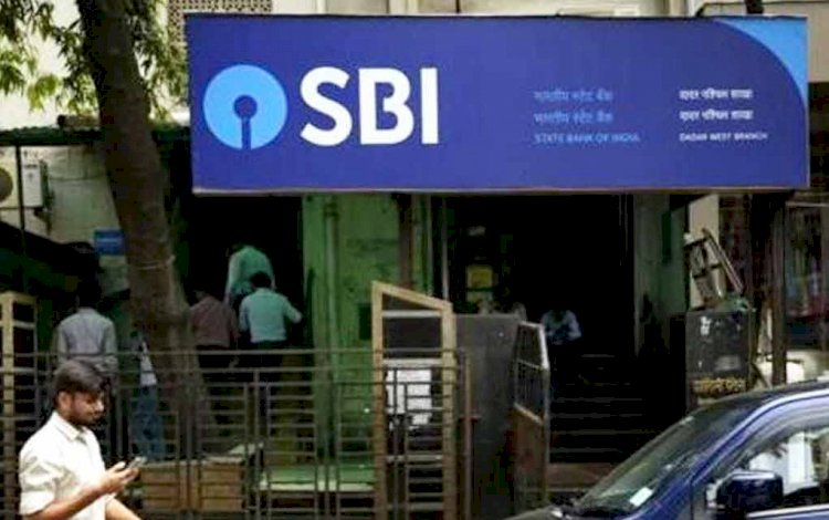 SBI warns account holders of cyber attack