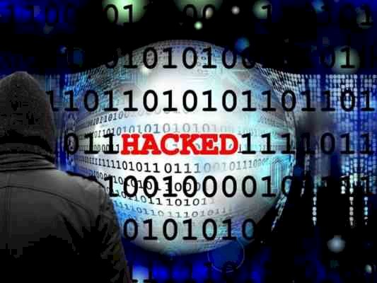Chinese hackers attempted attack on Indian cyberspace more than 40,300 times in a week post-Galwan clash