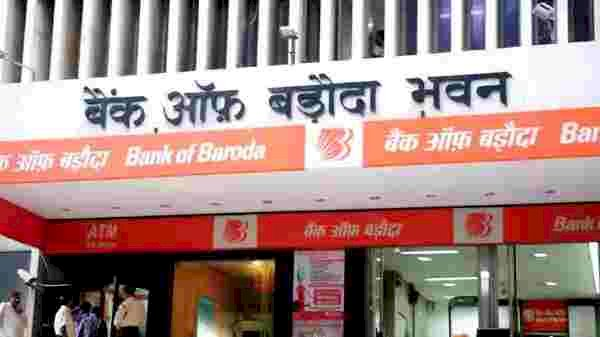 Dispute over Rs7 crore pact puts Bank of Baroda at risk