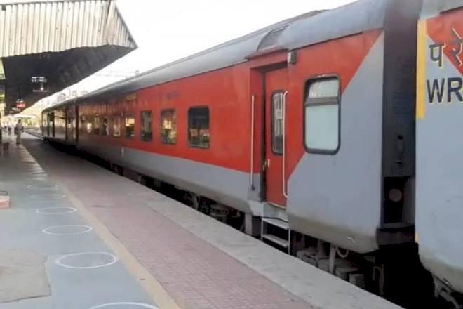 Alert! Indian Railways cancels regular passenger trains till this date; IRCTC special trains to run