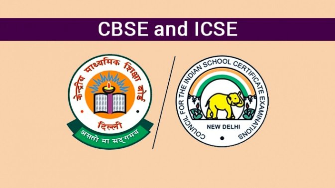 CBSE, ICSE say board results can be declared by mid-July