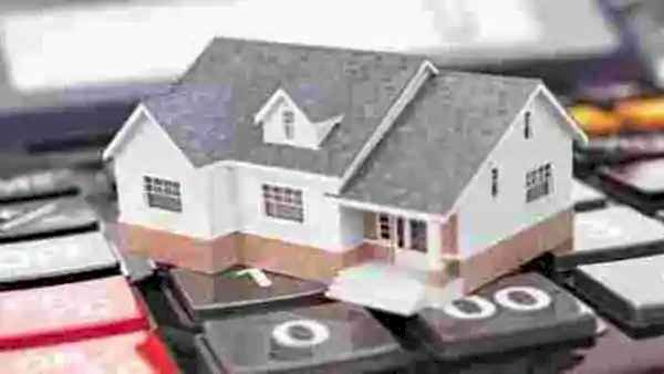 EMI moratorium facility can affect tax deductions on your home loan