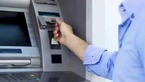 Bank ATM withdrawal, minimum balance: Relaxations expire this month