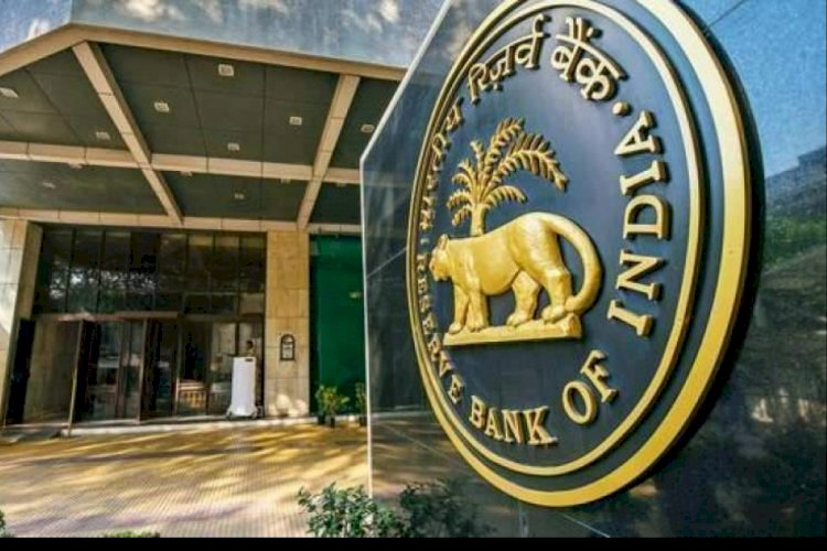 RBI proposes new rules for housing finance companies