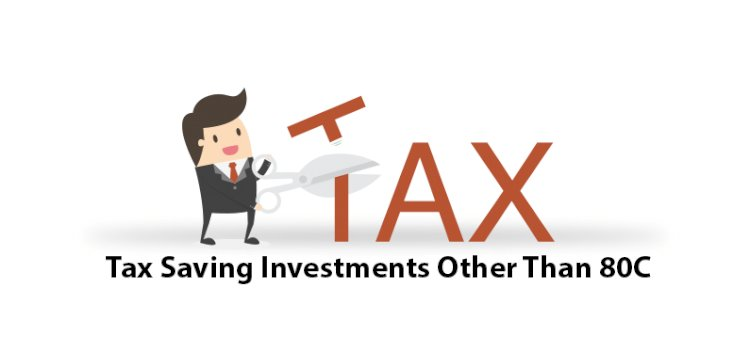 Last date for PPF, other tax saving investments extended