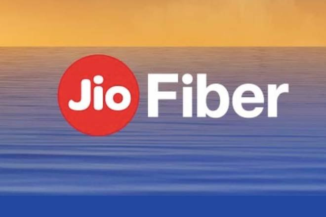 JioFiber launches free two-day plan to make up for connection issues