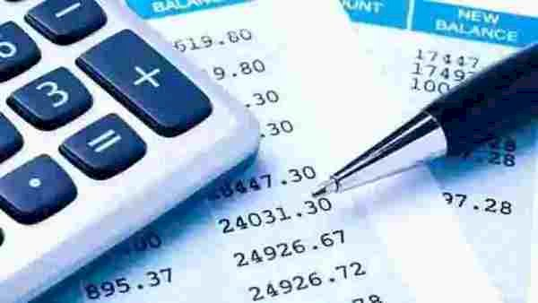 I-T dept may reach out to you if you did a high-value transaction in FY19 and haven't filed tax return