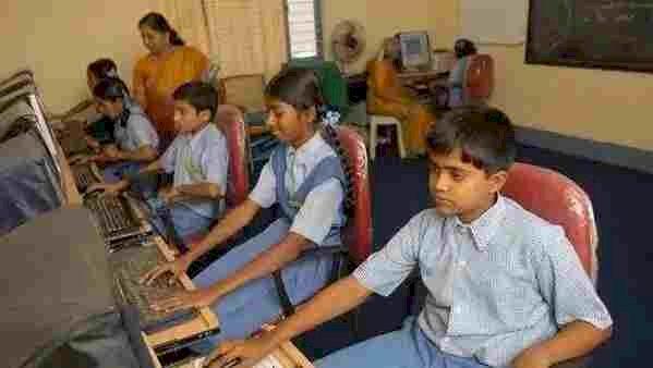Sukanya Samriddhi Yojana: Age norms relaxed for opening new accounts