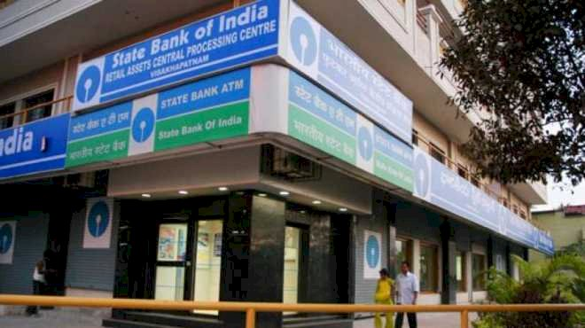 SBI cash withdrawal from savings account: Know the latest rules