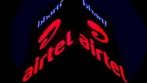 Airtel offer faster 4G speed for postpaid users