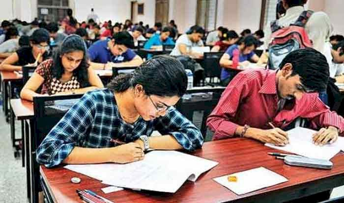UGC final year exam 2020 will be held by September, says HRD ministry