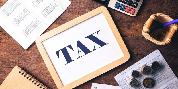 New tax regime may put more cash in your hand