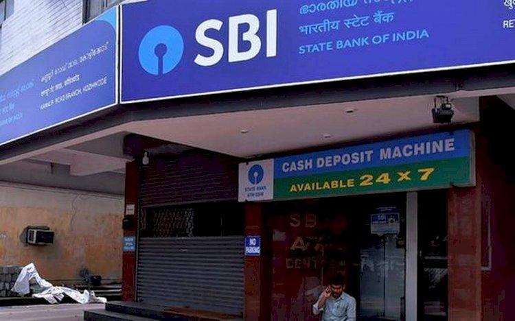 SBI cuts short term MCLR. Will it impact your home loan EMI?