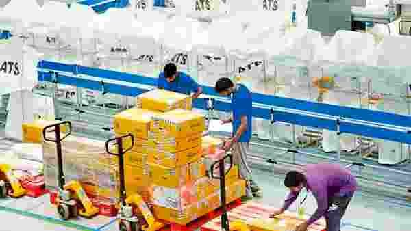Government wants place of origin tag by 1 Aug, but online retailers wary