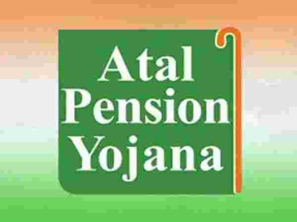 Atal Pension Yojana: Now you can change pension amount anytime during the year