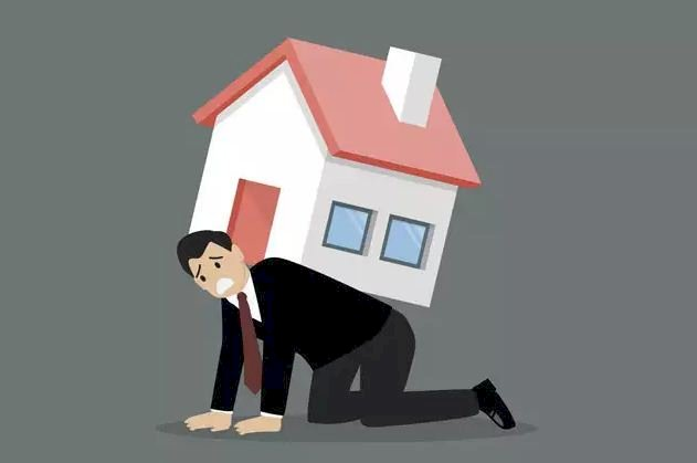 How To Minimise The Burden Of Your Home Loan EMI