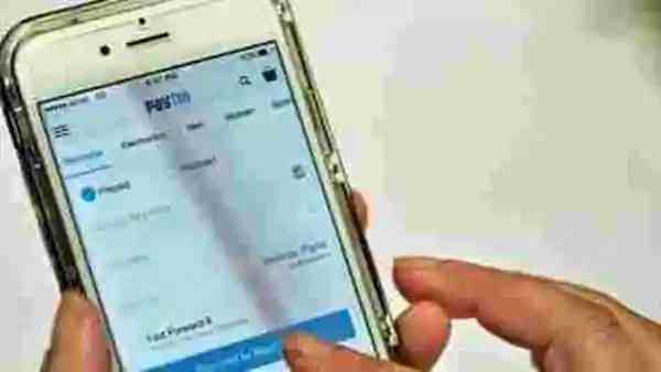Paytm partners with restaurants to enable contactless 'Scan to Order'