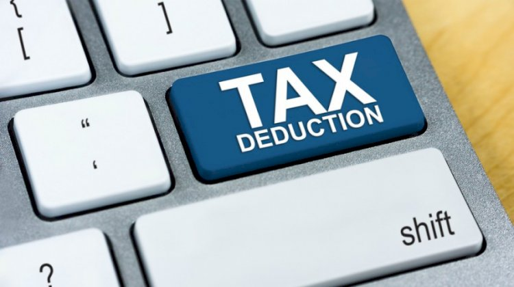 How to claim tax deduction benefit on health insurance under section 80D