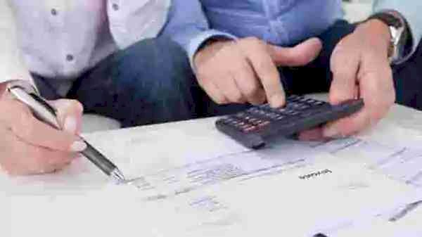 Tax payers get two months extra for filing FY19 income tax returns