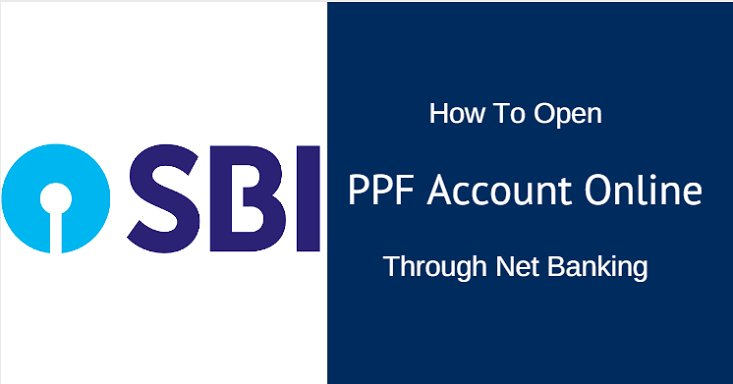PPF account in SBI: Do you know these amazing features?