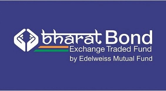 How to invest in Bharat bond Exchange Traded Fund?