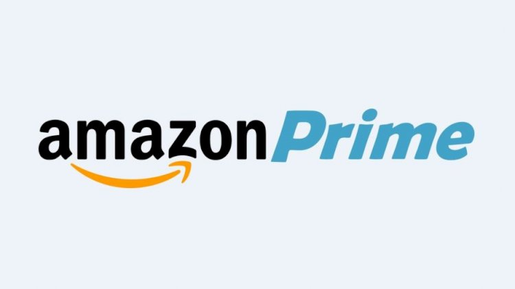 Are you an Amazon Prime subscriber? Here are some of the benefits you can get