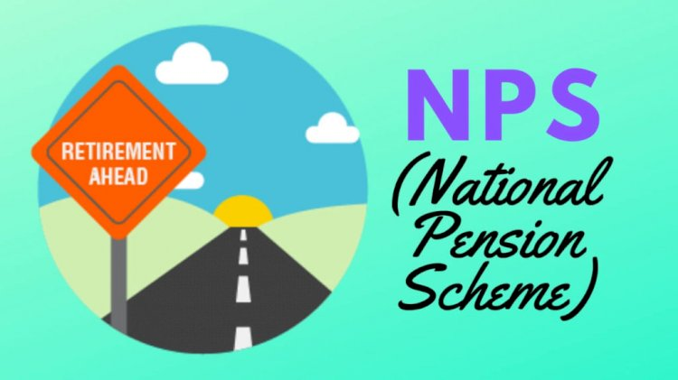 Nps is going to make this change, learn everything