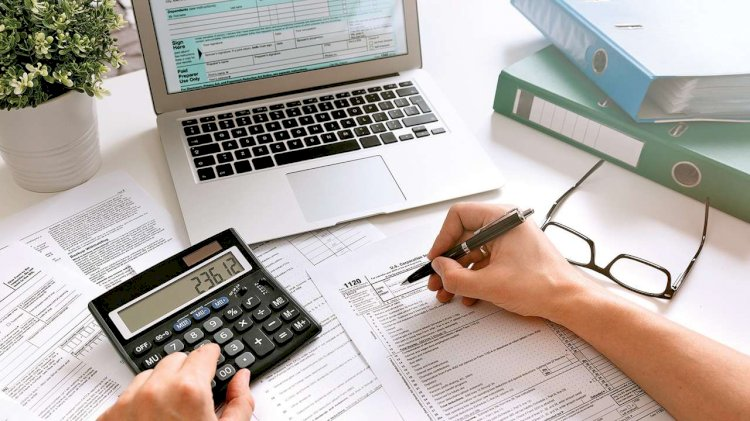 Income Tax latest update: More time to file ITR for FY20, rectify FY19 returns